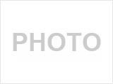 Фото  1 Подмости Мастерок, вышки-тура, строительная вышка тур 129107